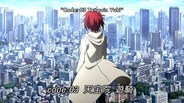 File:Tenpouin Yuki episode 10.jpg