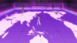 World Unified