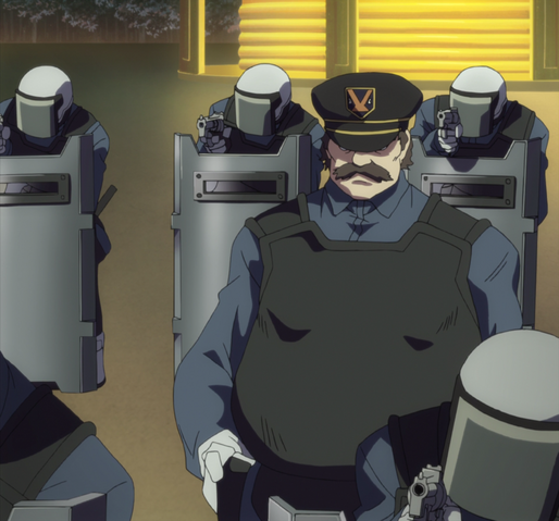 File:Britannian Police Force.png
