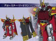 Code-geass-akito-the-exiled-gloucester-swordman-ashura