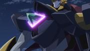 Shinkiro - Prism