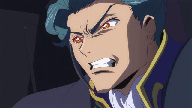 File:Lelouch Command - Episode 4 - Let Suzaku Go.jpg