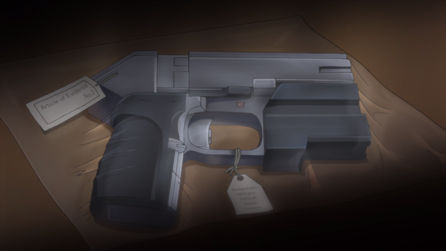 File:Britannian Military Official Issue Firearm.png