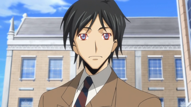 File:Lelouch Command - R2 Episode 05 - Ignore Irregularities.png