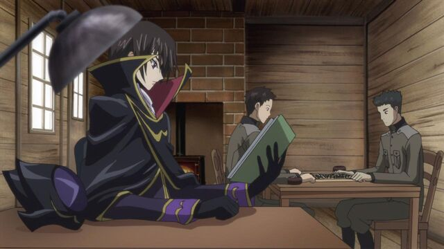 File:Lelouch Command - Episode 10 - Ignore Me.jpg