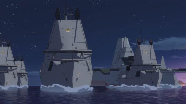 File:Britannian Navy.JPG