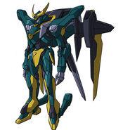 Rpi-212a-royalguard