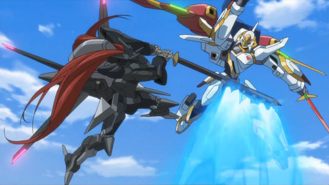 File:Zangetsu - Brake Sword.png