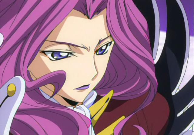 File:Attack Cornelia.jpg