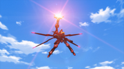 Guren-Flight Enabled Version2