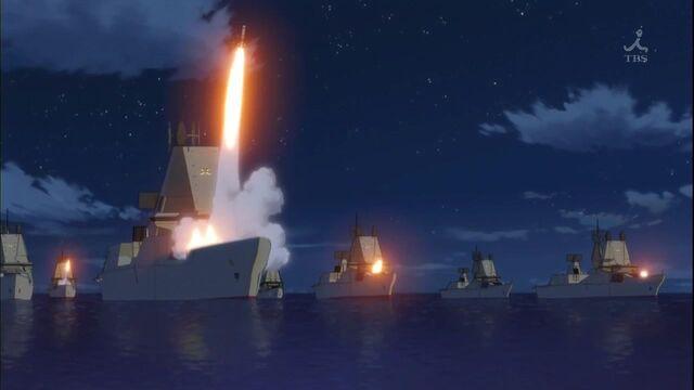 File:Britannian Ships.jpg