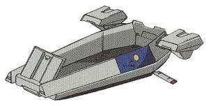 Transportship-brit