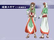 Chara yukiya03