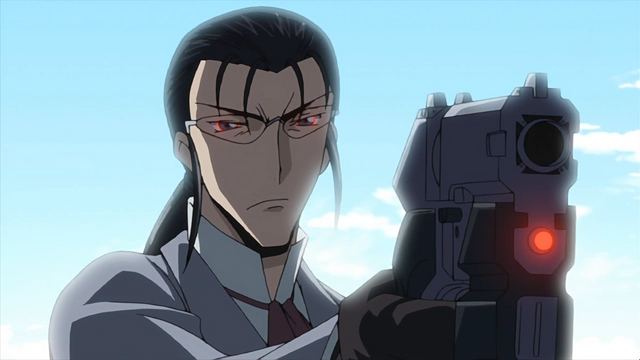 File:Lelouch Command - R2 Episode 17 - Gilford - Recognize me as Cornelia.png