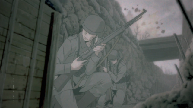 File:Code Geass German Soldiers during World War.png