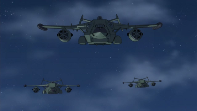 File:Chinese Federation Bombers.png