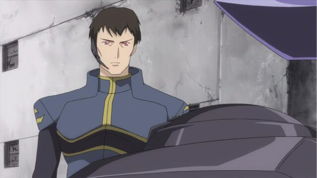File:Lelouch Command - Episode 7 - Give Lelouch Knightmare.jpg