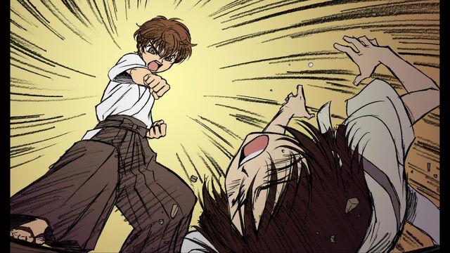File:Suzaku-beats-up-lelouch-ten-eighty-pee.jpg
