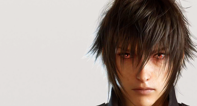 File:Noctis Red.png