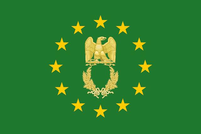 File:Alternate European Union Flag .png