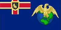 Britannian Air Force