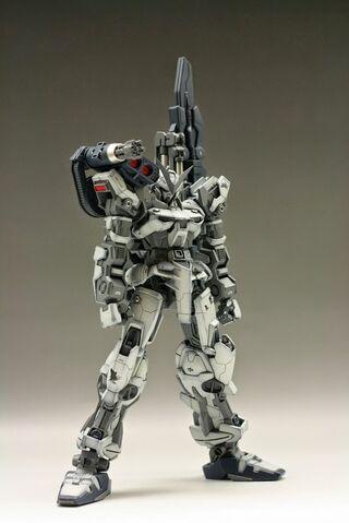 File:Gundam Optio 5.jpg