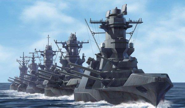 File:Britannian Royal Navy.jpeg