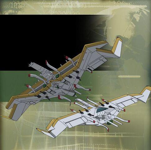 File:Vehicle - Logres class Flying Battleship - A.jpg