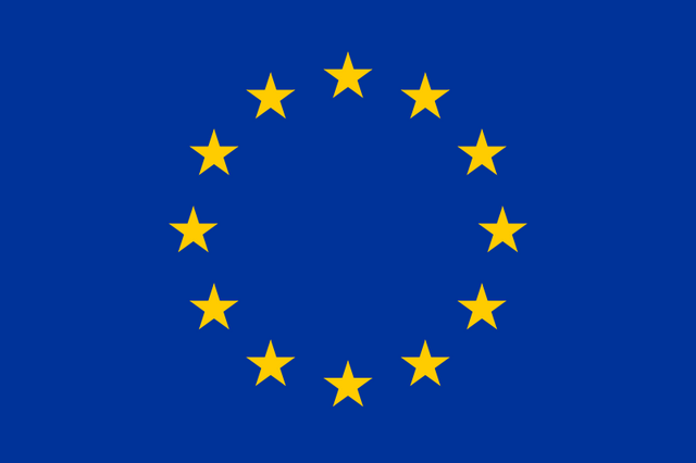 File:800px-Flag of Europe svg.png