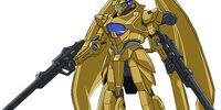 GGK-01 Uther (DES)