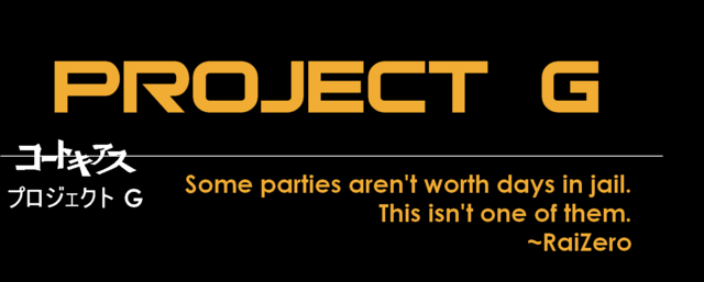 File:Project G.png