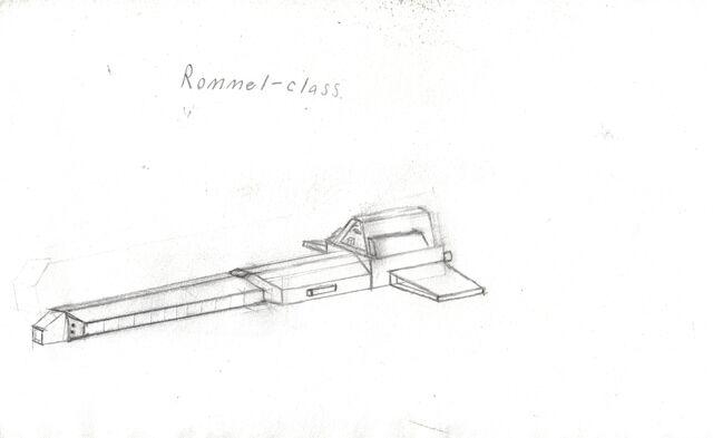 File:Rommel-class sketch 001.jpg