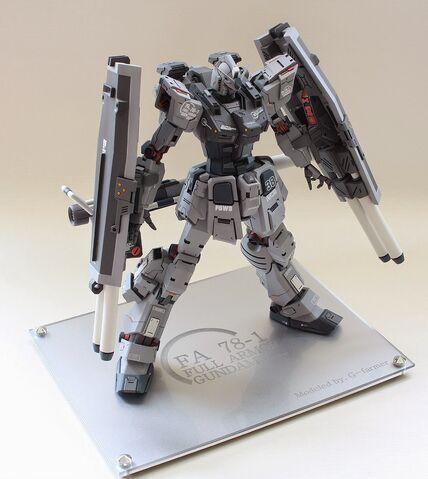 File:Gundam Rampant 2.jpg