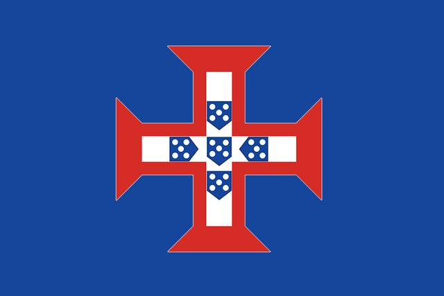 File:Algarvian kingdom.png