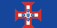 Kingdom of Algarve