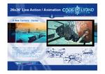 2012-04-21-pdfpresentationclevolutionmiptv0030