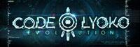 Code Lyoko Evolution logo