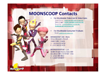 Cl mipcom 090022