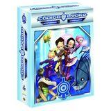 Codigo-lyoko-temporada-4-completa-dvd-dvd-zona-2-521405722 ML