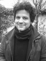 Frédéric Meaux