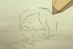 12 yumi's sketch