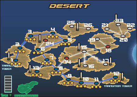 Fișier:Desert.png