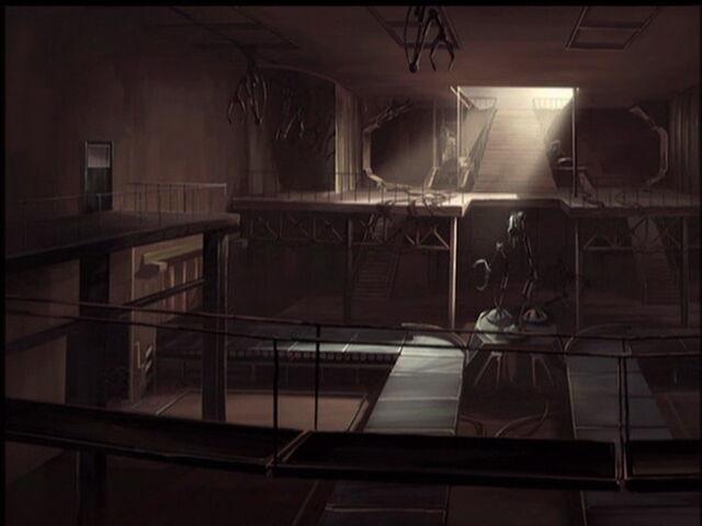 File:Assembly room.jpg