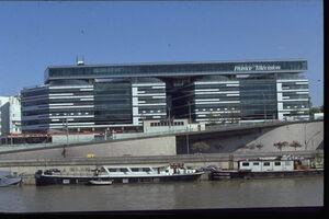 Francetv immeuble-1-
