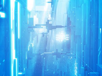 File:Code-Lyoko-4 image player 432 324.jpg