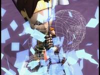 Revelation Ulrich defeats XANA-Ulrich image 3