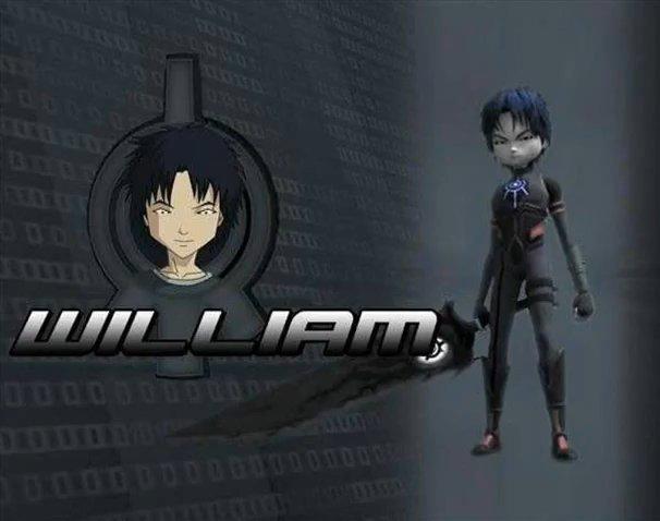 File:William 21.jpg