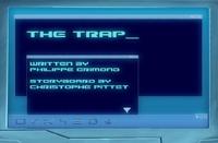 14 the trap