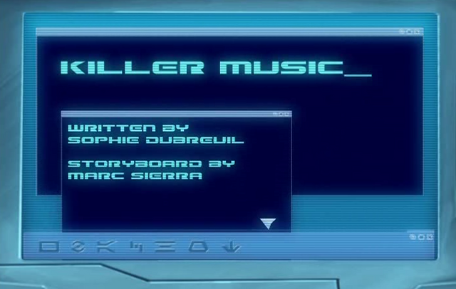 File:18 killer music.png