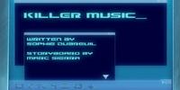 Killer Music